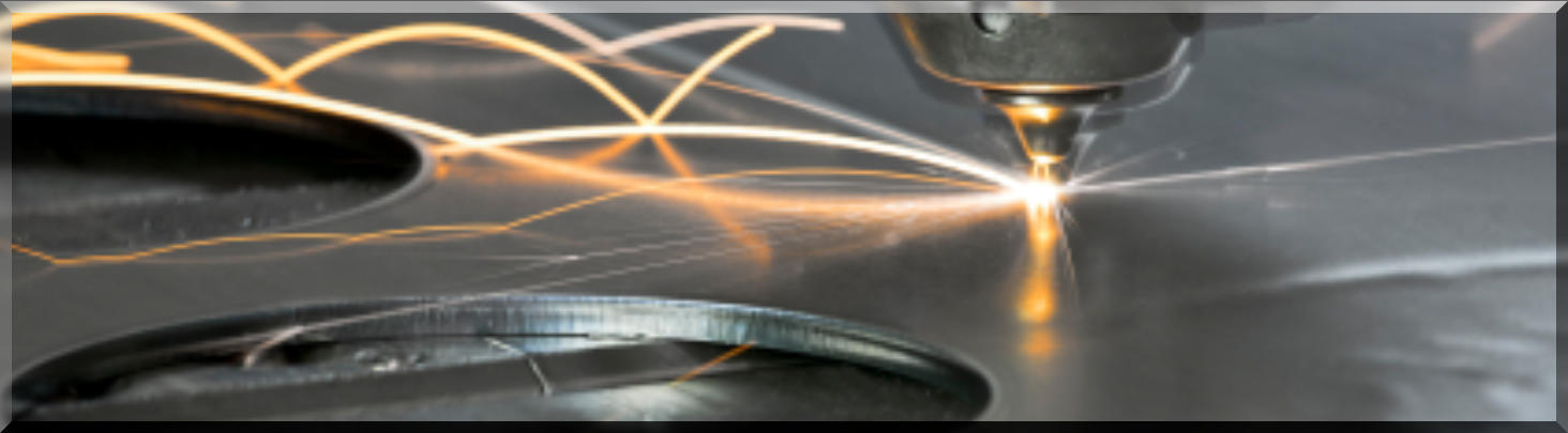 MWL Engineering ervices offerd
